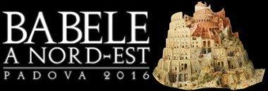Babele 2016 380