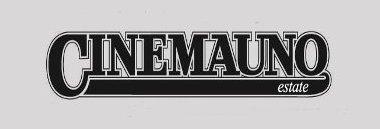 Cinema 1 estate 380