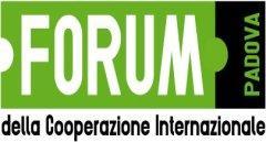 Forum della Cooperazione Internazionale 2015 240