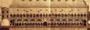 Sotterranei Palazzo della Ragione 380 ant