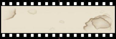 Cinema pellicola film 380 ant
