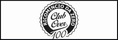 Festa per riunire i centenari che vogliono provare ad entrare nel Guinness World Records 380 ant