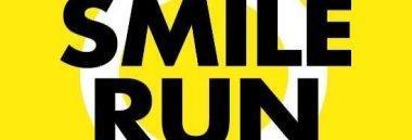 """Corsa benefica non competitiva """"Smile run 2019"""" 380 ant"""