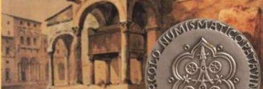 XIII Premio Antenore Città di Padova 380 ant