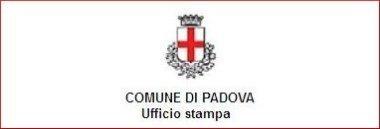 Comunicati comunicato stampa logo Comune ufficio stampa