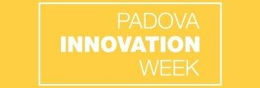 Padova innovation week 380 ant