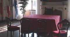 Sala Cerimonie Palazzo del Capitanio 240