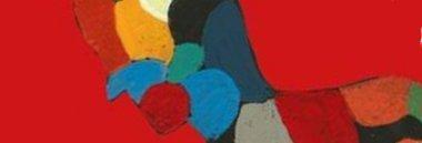 """Mostra """"I colori del sacro - Il corpo"""" 380 ant"""
