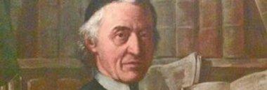 250 anni dalla morte di Egidio Forcellini 380 ant