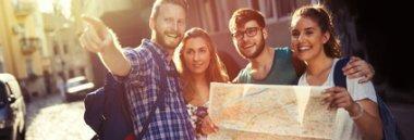 tax turismo percorsi 380 ant turisti visita scoprire