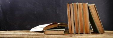 Corsi e sostegno scolastico studenti scuola libri volumi documenti 380 ant Fotolia 168931864