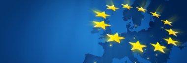 Europa - Comunità europea 380