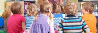 Bambini asilo scuola infanzia fotolia 380 ant 96253382