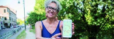 """Progetto app """"Padova, partecipa!"""" nuova 2019 380 ant"""
