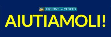 Donazioni per il terremoto in Centro Italia 380