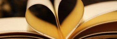 leggiAMO Leggi/Amo Leggi_Amo libri reading libro 380 ant