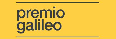 Premio letterario Galileo 2020 2021 380 ant (nuova post Goodnet)