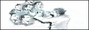 Rassegna di Cori padovani cori padovani 380 ant