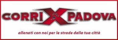 Corri x Padova