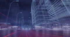 """Galleria della conferenza stampa 2019 """"Digital cities challenge"""" 240 ant"""