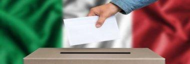 Elezioni referendum votazioni voto urna elettorale 380 ant fotolia 121496850