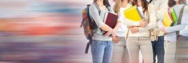 Iniziative e proposte didattiche del Comune di Padova scuola studio 380 ant fotolia 171232748