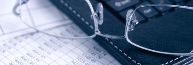 Estratto conto fornitori online documenti pratiche pagamenti moduli 380 ant fotolia 82581537
