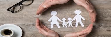 Famiglia e sociale - foto