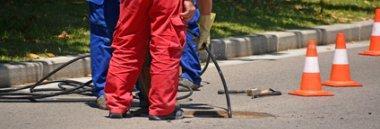 Padova, partecipa Segnalazioni malfunzionamenti 380 ant strade lavori interventi fotolia 87017772