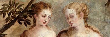 """Mostra """"I Tintoretto ritrovati"""""""