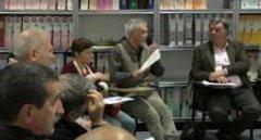 Galleria video quinto incontro progetto recupero ex Foro Boario Davanzo 240 ant