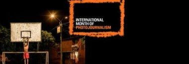 """Festival """"International month of photojournalism"""" fotogiornalismo 380 ant"""