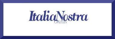 Italia Nostra 380