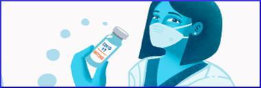 libretto vaccino covid 19