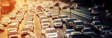 Limitazioni del traffico