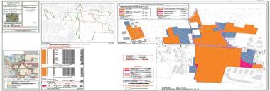 Pua Margherita schema mappa 380 ant