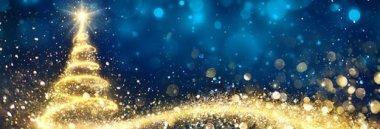 Natale nei quartieri 2017 albero stella 380 ant fotolia 177581718