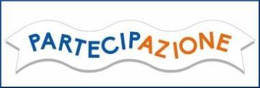 """Presentazione del programma """"PartecipAzione - Azioni per la protezione e partecipazione dei rifugiati"""" 380 ant"""