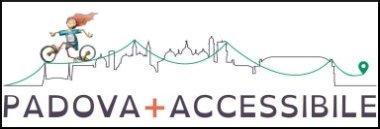 Progetto Peba - Piano di eliminazione delle barriere architettoniche 380 ant