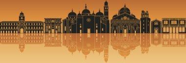 Turismo padova città palazzi cultura eventi manifestazioni 380 ant fotolia 73308319