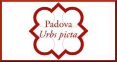 Padova Urbs Picta logo galleria 240x129