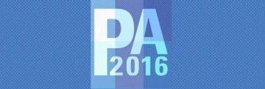 Anteprima PA2016