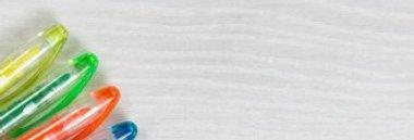 Proposte didattiche scuola secondaria di I grado 380 ant penne fotolia 84642616