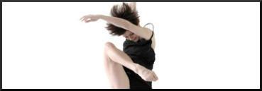 Prospettiva danza e teatreo 2018380ant