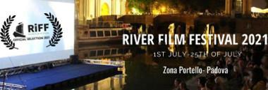 XV River film festival 380 ant