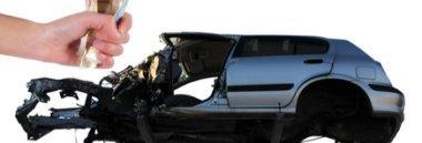 Contributi rottamazione auto macchina 380 ant