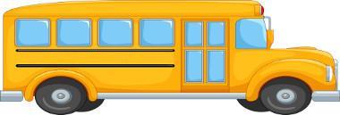 Trasporto scolastico scuolabus scuola bus autobus 380 ant fotolia 94897241