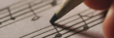 """Festival pianistico """"Bartolomeo Cristofori"""" 380ant"""
