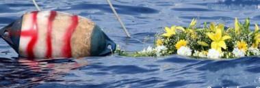 Giornata nazionale di memoria delle vittime delle migrazioni - anno 2018 380ant