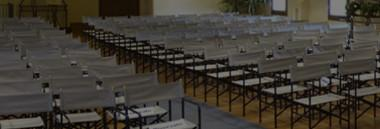 """Conferenza """"Rigenerazione e sviluppo di un ecosistema metropolitano"""" 380ant"""